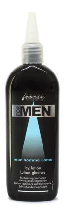 For Men Icy Lotion 250ml